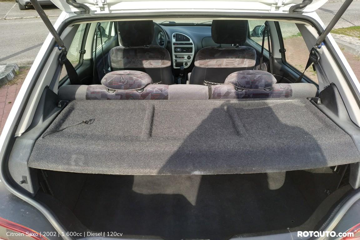 Carro_Usado_Citroen_Saxo_2002_1600_Diesel_10_high.jpg