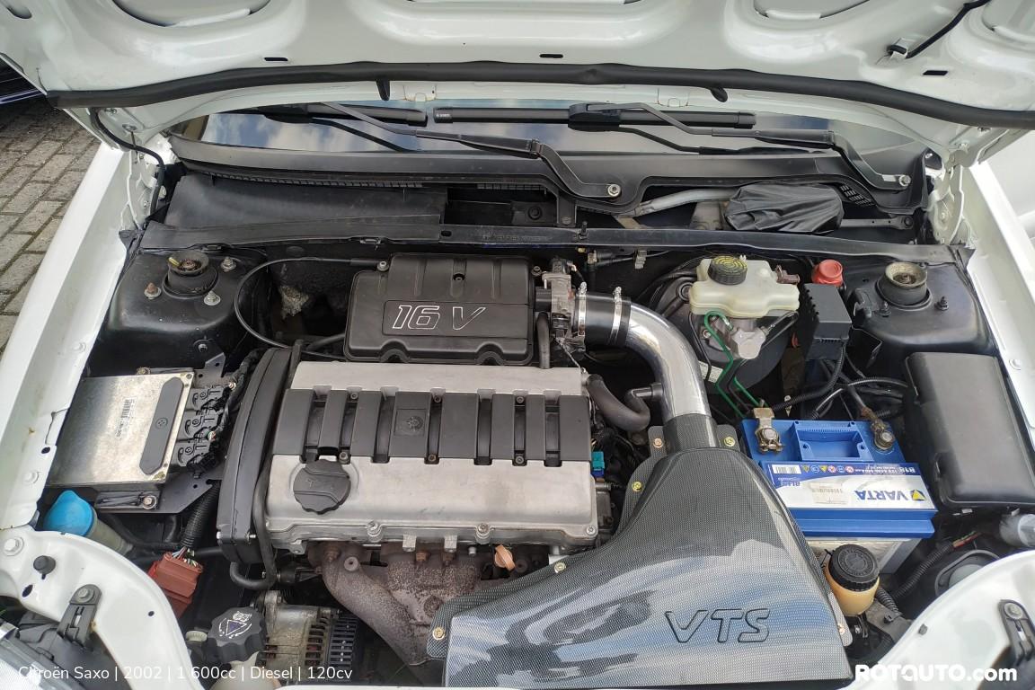 Carro_Usado_Citroen_Saxo_2002_1600_Diesel_12_high.jpg
