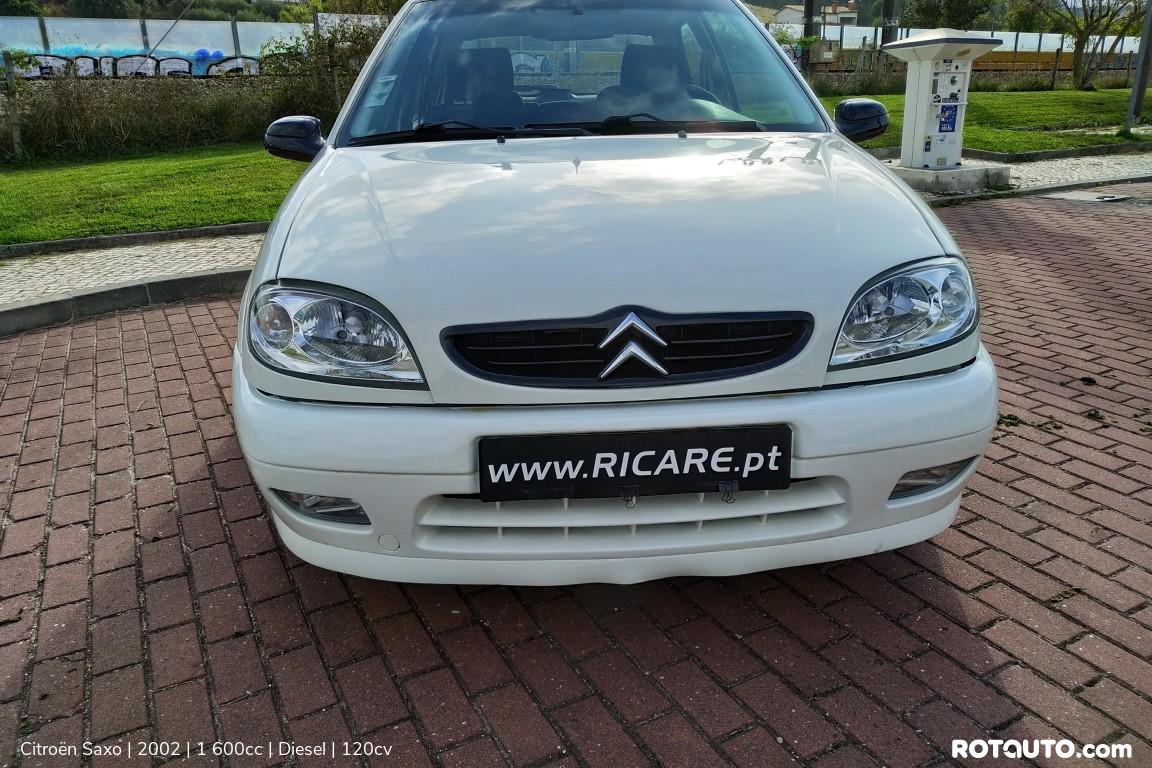 Carro_Usado_Citroen_Saxo_2002_1600_Diesel_2_high.jpg