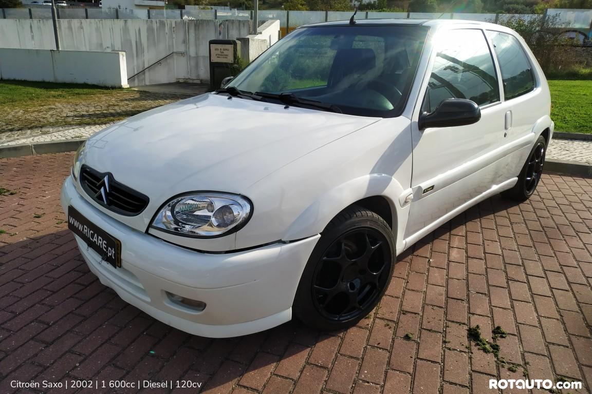 Carro_Usado_Citroen_Saxo_2002_1600_Diesel_3_high.jpg