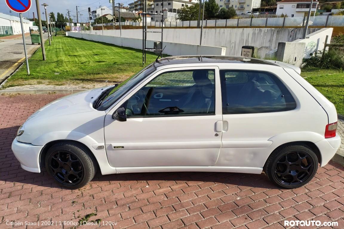 Carro_Usado_Citroen_Saxo_2002_1600_Diesel_4_high.jpg