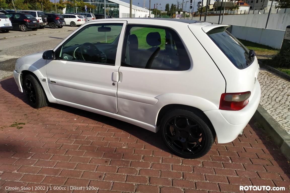 Carro_Usado_Citroen_Saxo_2002_1600_Diesel_5_high.jpg