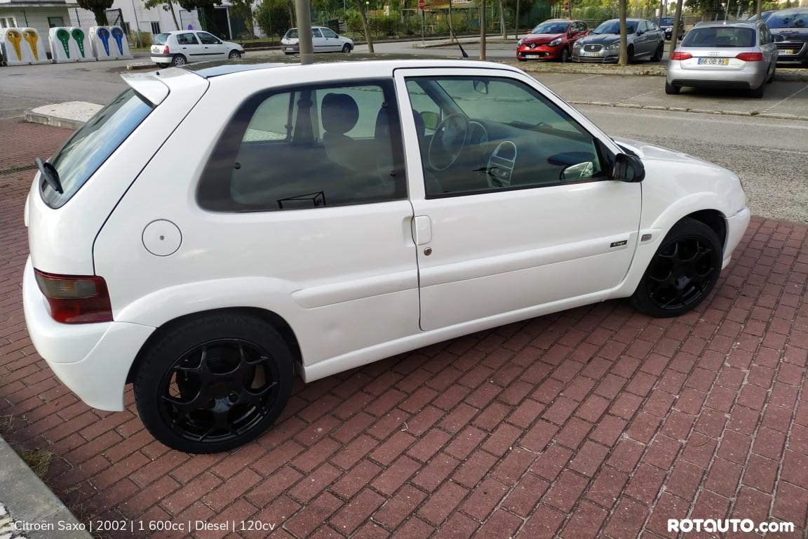 Carro_Usado_Citroen_Saxo_2002_1600_Diesel_6_high.jpg