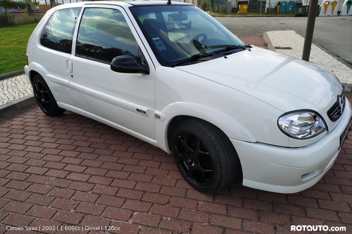 Carro_Usado_Citroen_Saxo_2002_1600_Diesel_7_high.jpg