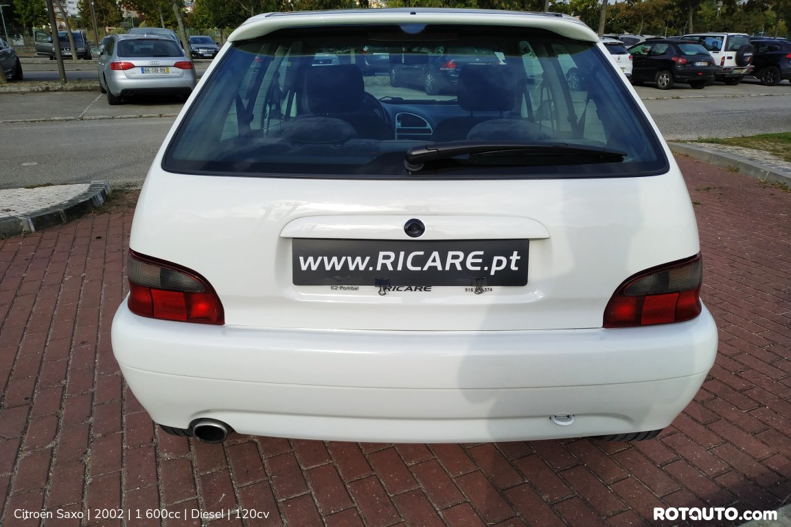Carro_Usado_Citroen_Saxo_2002_1600_Diesel_9_high.jpg