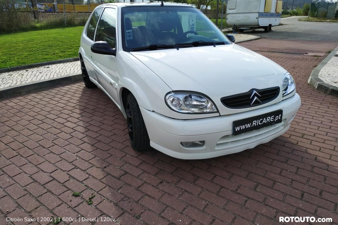 Carro_Usado_Citroen_Saxo_2002_1600_Diesel_high.jpg