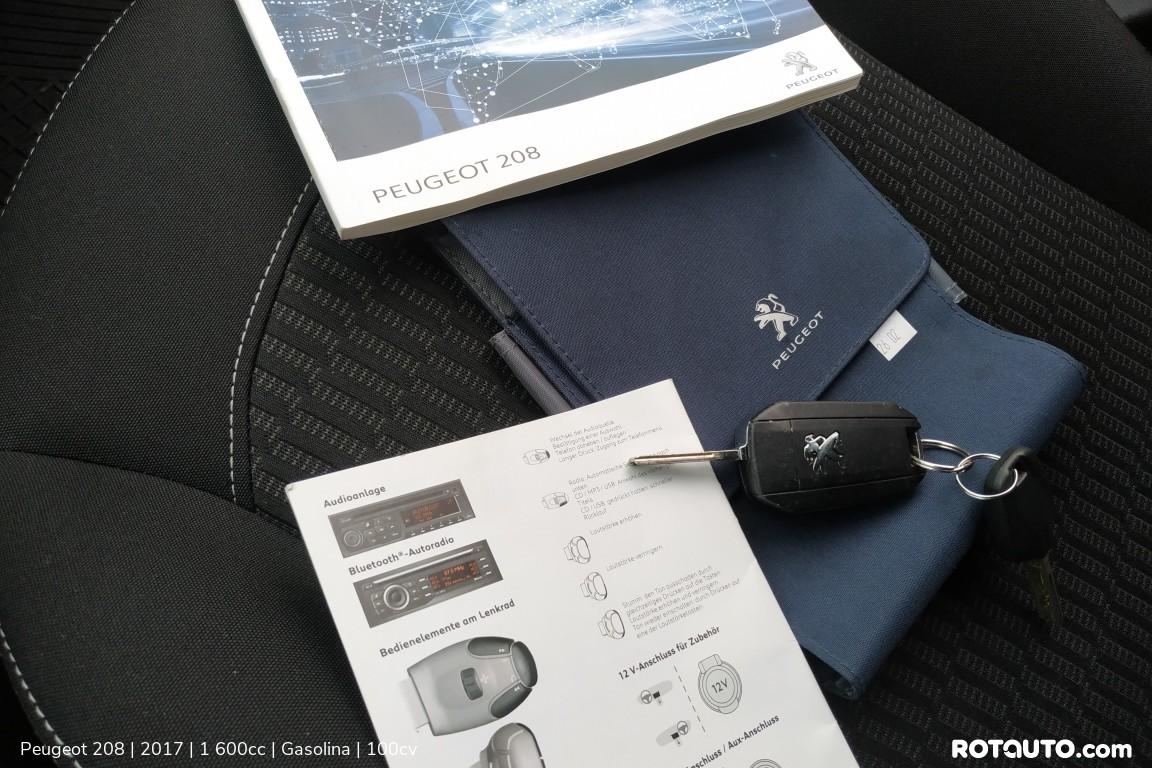 Carro_Usado_Peugeot_208_2017_1600_Gasolina_28_high.jpg
