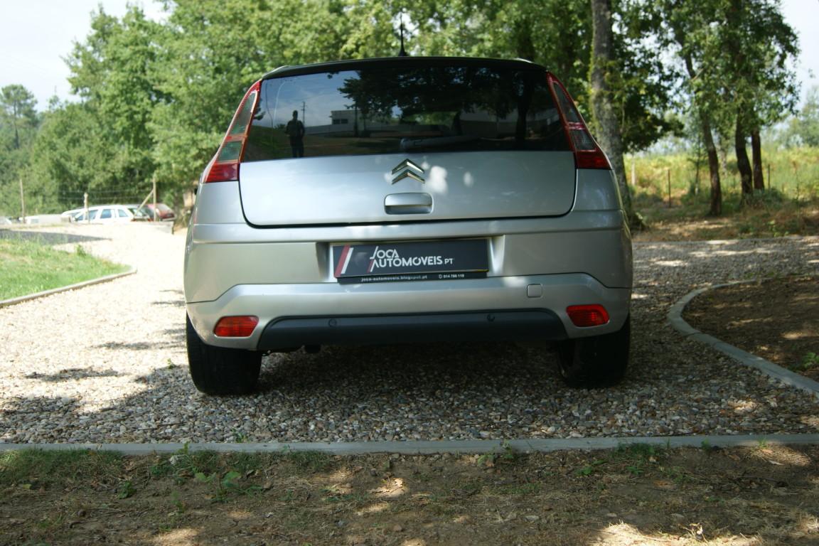 Carro_Usado_Citroen_C4_Coupe_2006_1560_Diesel_4.jpg