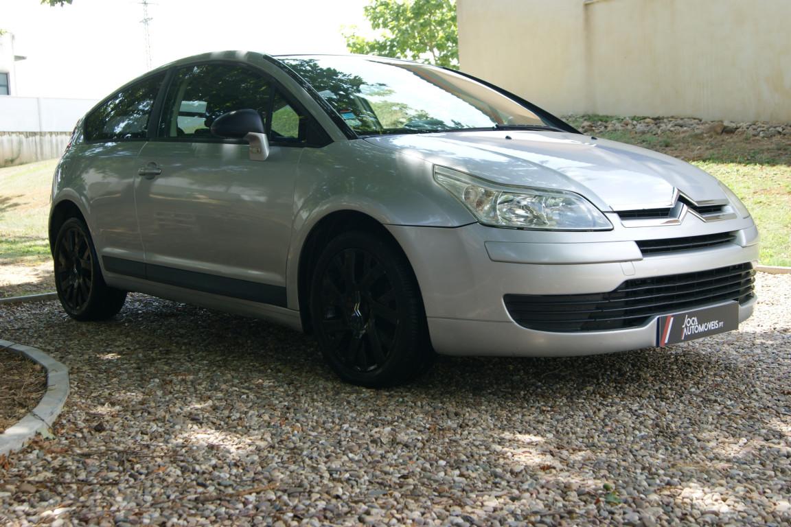 Carro_Usado_Citroen_C4_Coupe_2006_1560_Diesel_7.jpg