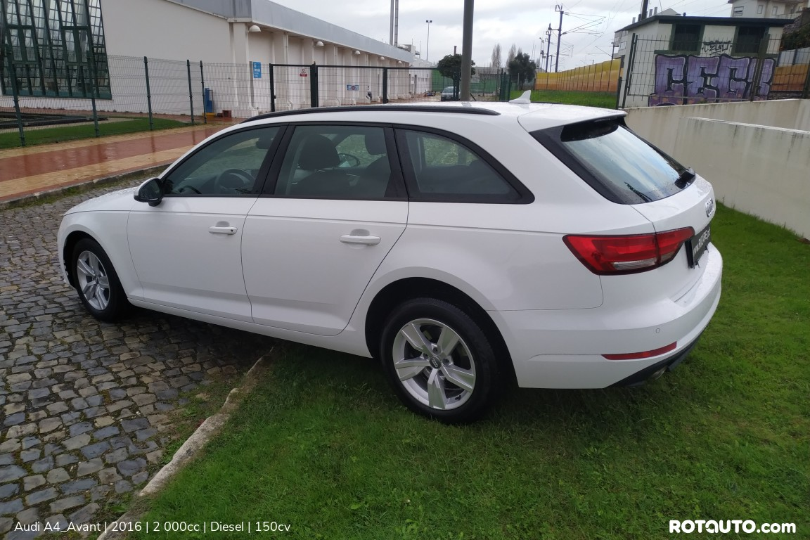 Carro_Usado_Audi_A4_Avant_2016_2000_Diesel_11_high.jpg