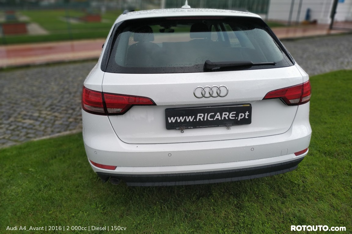 Carro_Usado_Audi_A4_Avant_2016_2000_Diesel_13_high.jpg