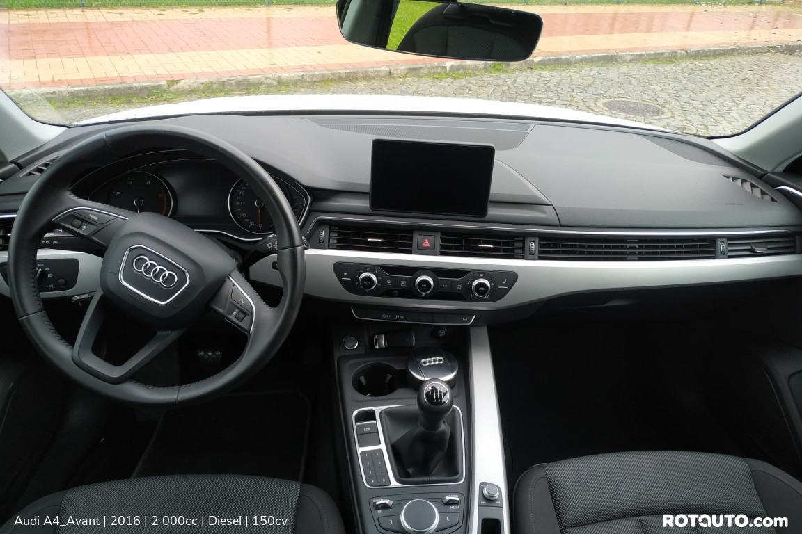 Carro_Usado_Audi_A4_Avant_2016_2000_Diesel_18_high.jpg