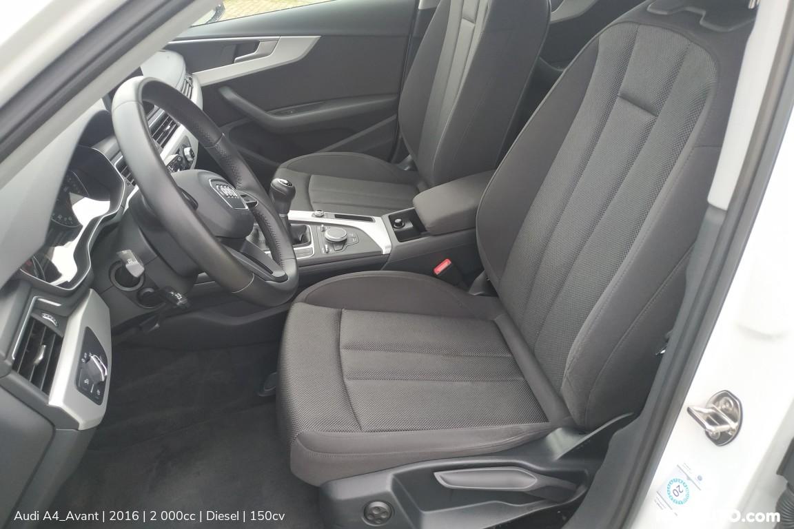 Carro_Usado_Audi_A4_Avant_2016_2000_Diesel_20_high.jpg
