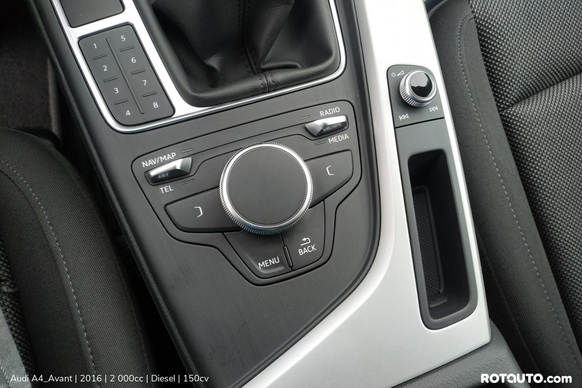 Carro_Usado_Audi_A4_Avant_2016_2000_Diesel_23_high.jpg
