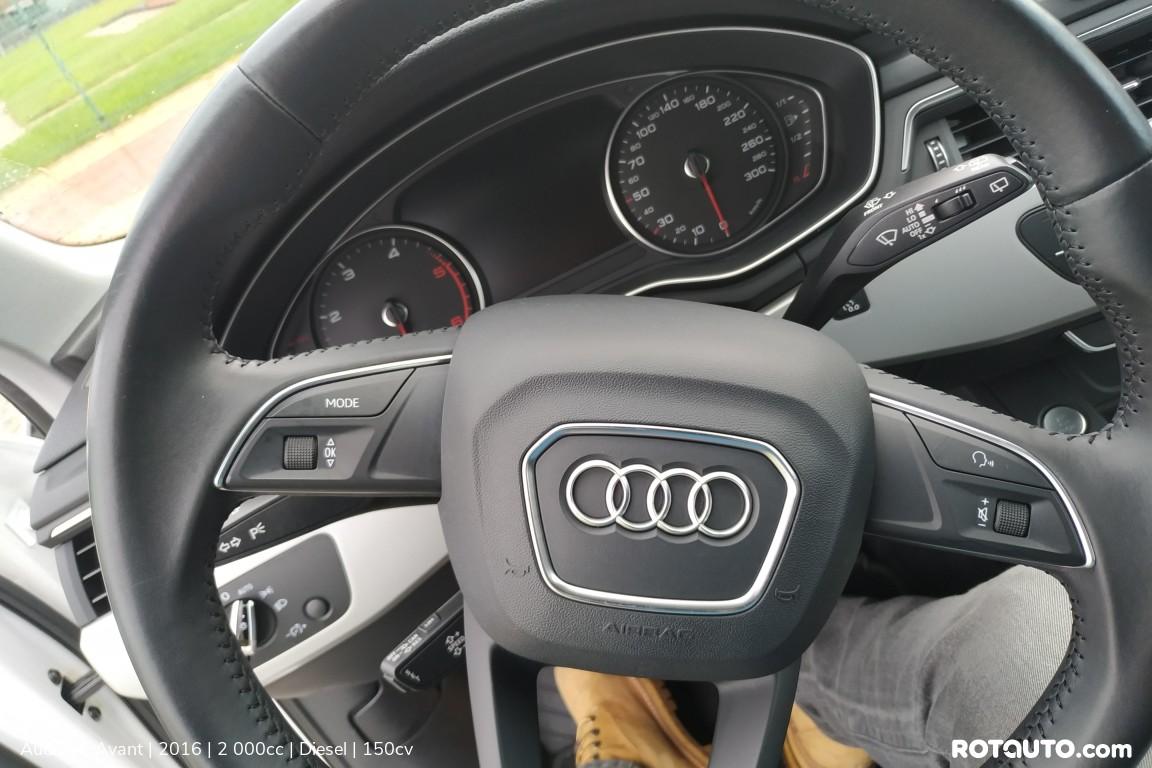 Carro_Usado_Audi_A4_Avant_2016_2000_Diesel_26_high.jpg