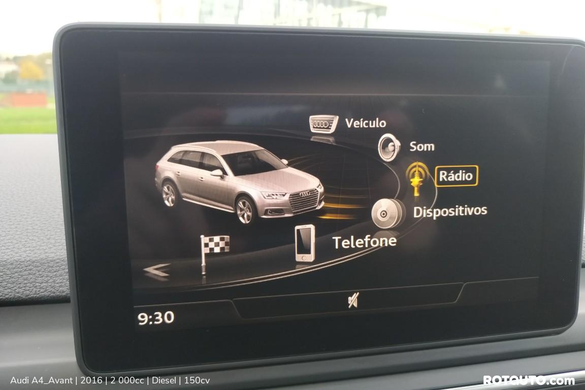 Carro_Usado_Audi_A4_Avant_2016_2000_Diesel_27_high.jpg