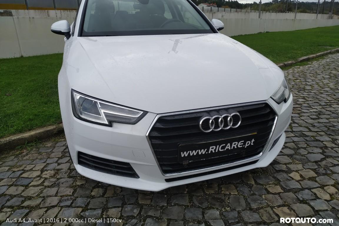 Carro_Usado_Audi_A4_Avant_2016_2000_Diesel_2_high.jpg