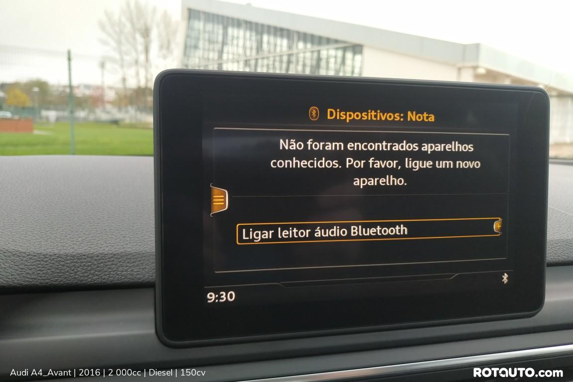 Carro_Usado_Audi_A4_Avant_2016_2000_Diesel_31_high.jpg