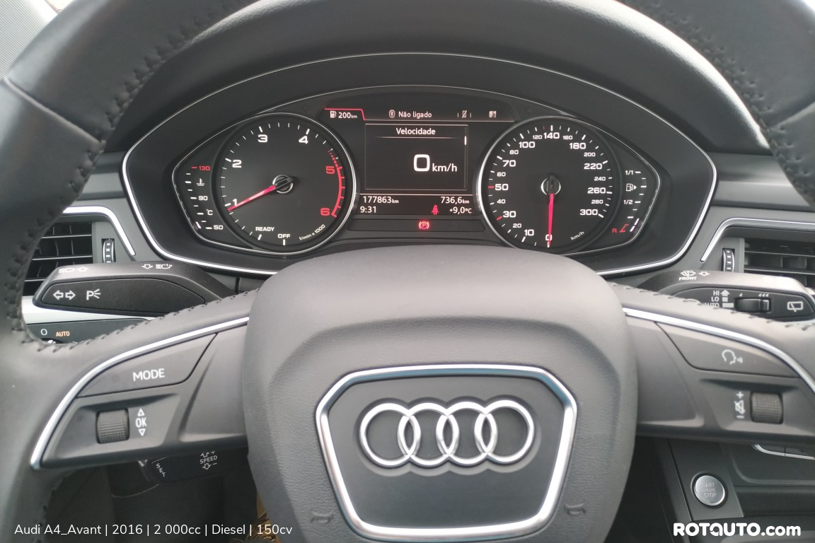 Carro_Usado_Audi_A4_Avant_2016_2000_Diesel_34_high.jpg