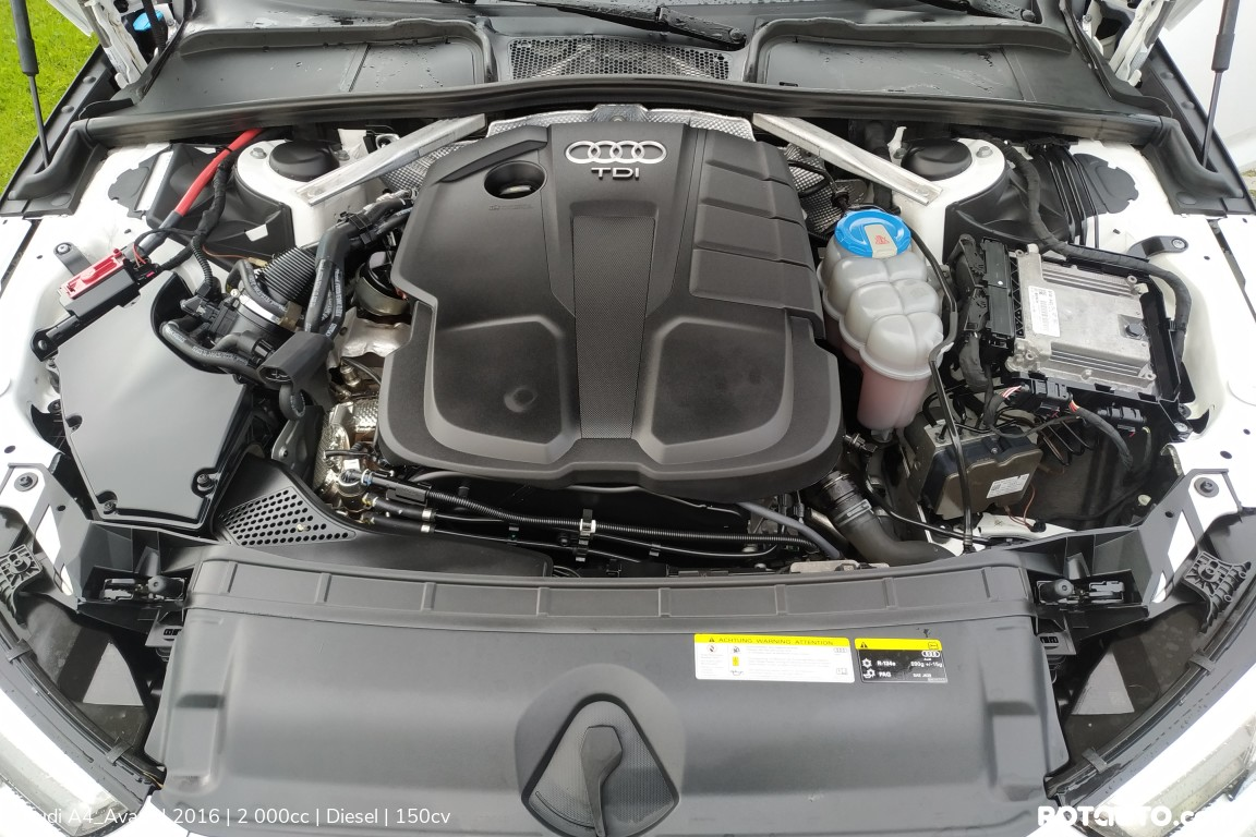 Carro_Usado_Audi_A4_Avant_2016_2000_Diesel_39_high.jpg
