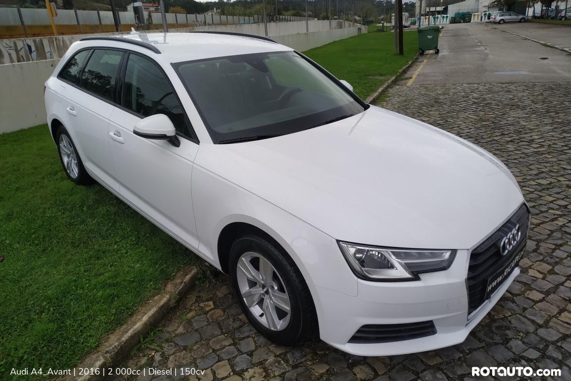 Carro_Usado_Audi_A4_Avant_2016_2000_Diesel_high.jpg