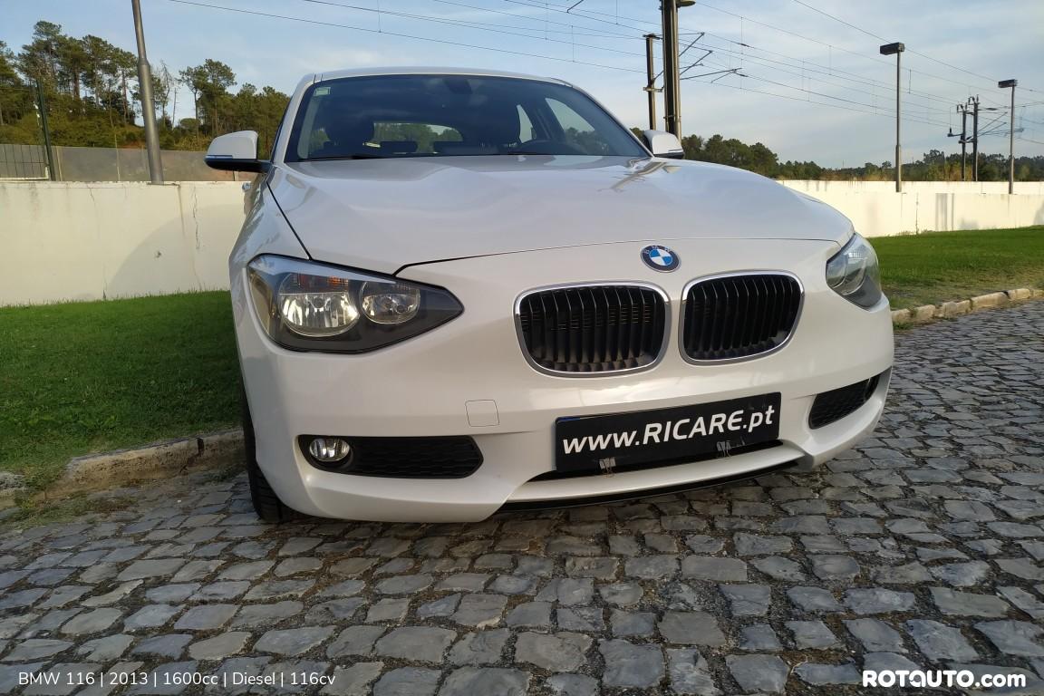 Carro_Usado_BMW_116_2013_1600_Diesel_28_high.jpg