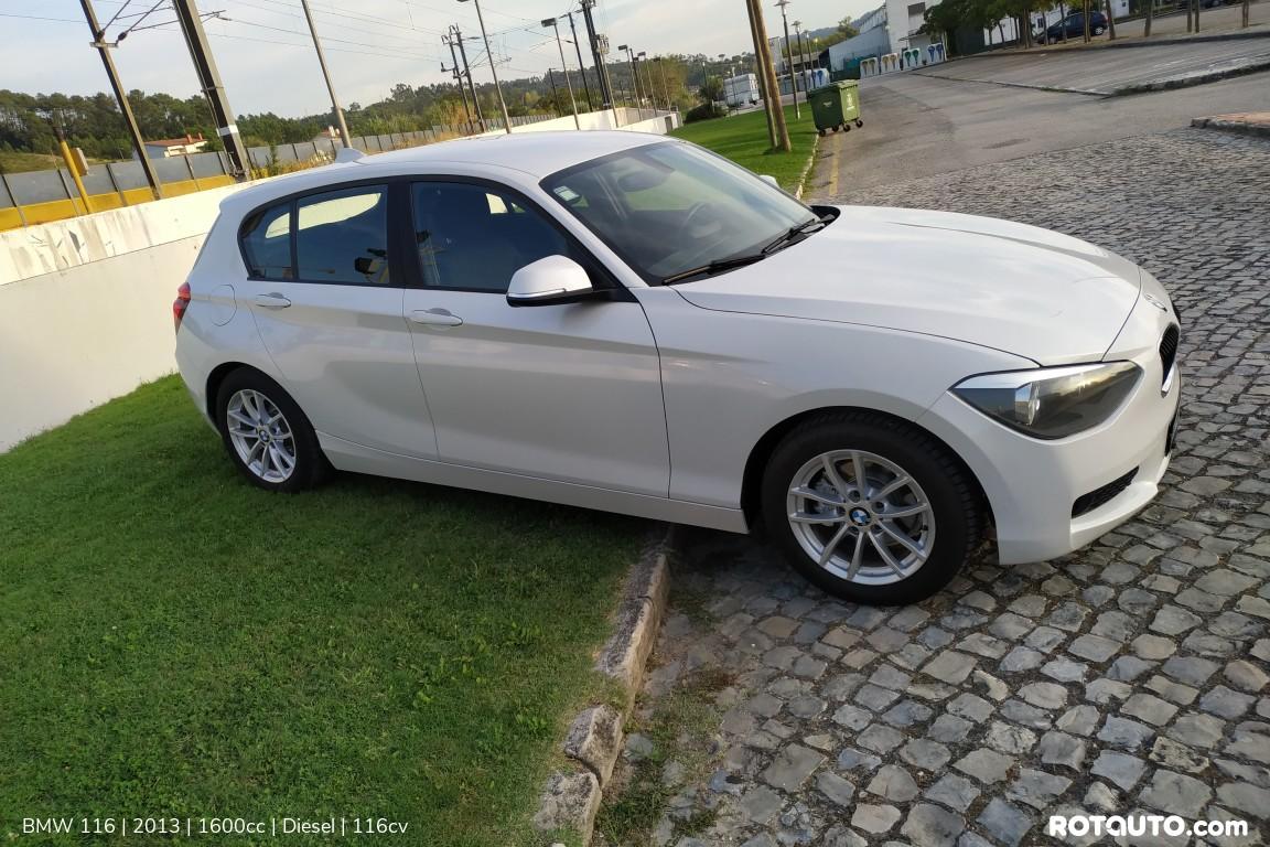 Carro_Usado_BMW_116_2013_1600_Diesel_29_high.jpg