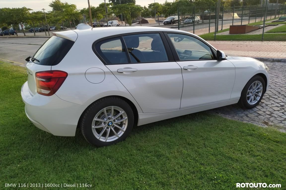 Carro_Usado_BMW_116_2013_1600_Diesel_31_high.jpg