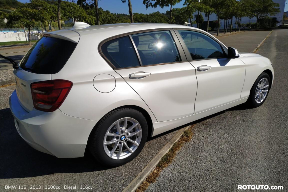 Carro_Usado_BMW_116_2013_1600_Diesel_32_high.jpg