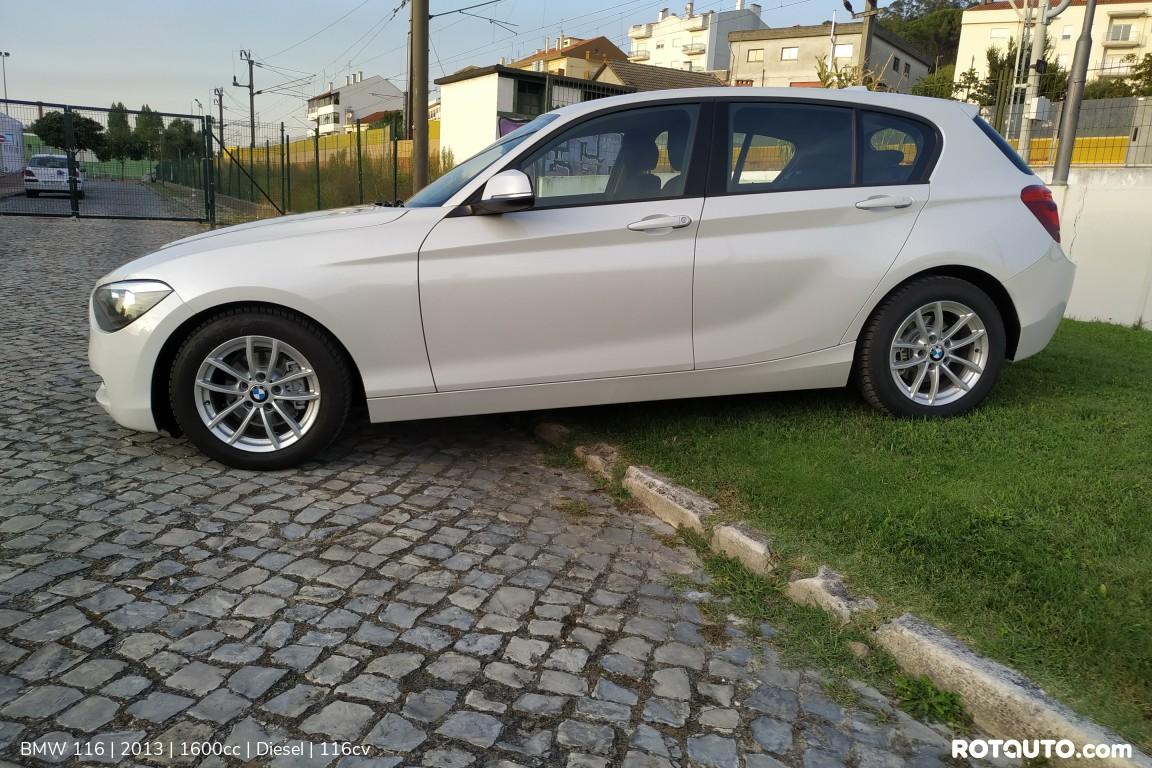Carro_Usado_BMW_116_2013_1600_Diesel_34_high.jpg
