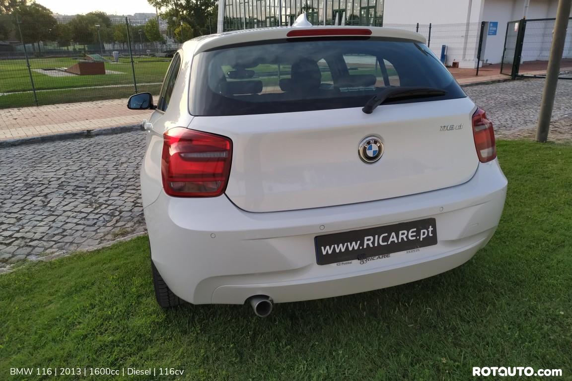 Carro_Usado_BMW_116_2013_1600_Diesel_36_high.jpg
