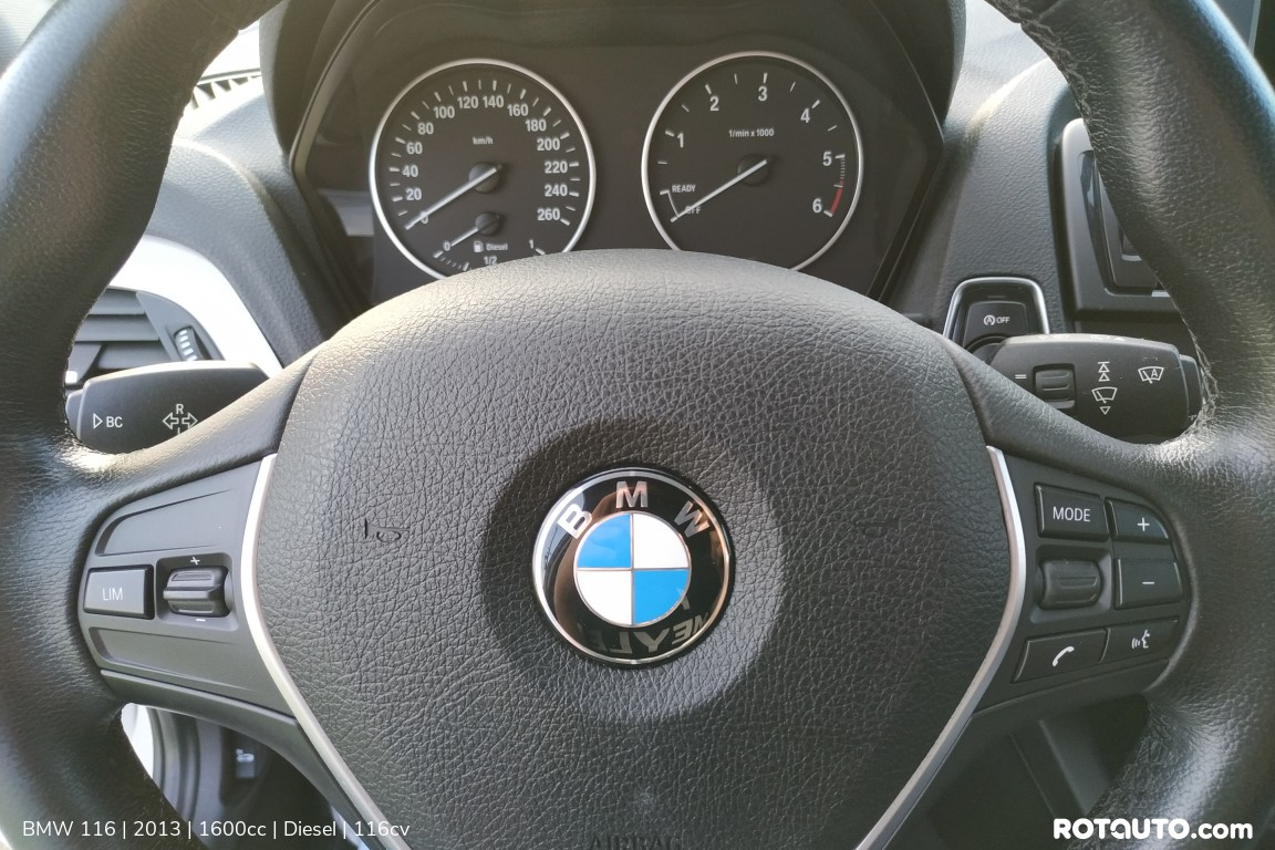 Carro_Usado_BMW_116_2013_1600_Diesel_48_high.jpg