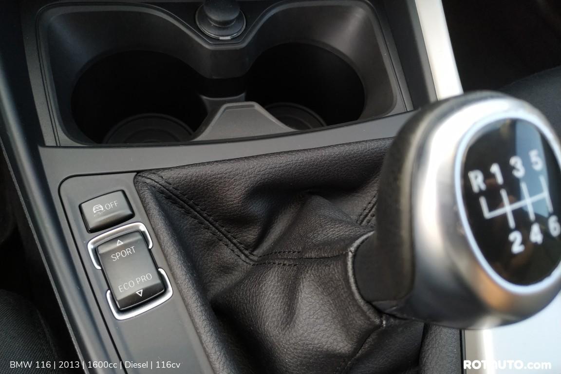 Carro_Usado_BMW_116_2013_1600_Diesel_51_high.jpg