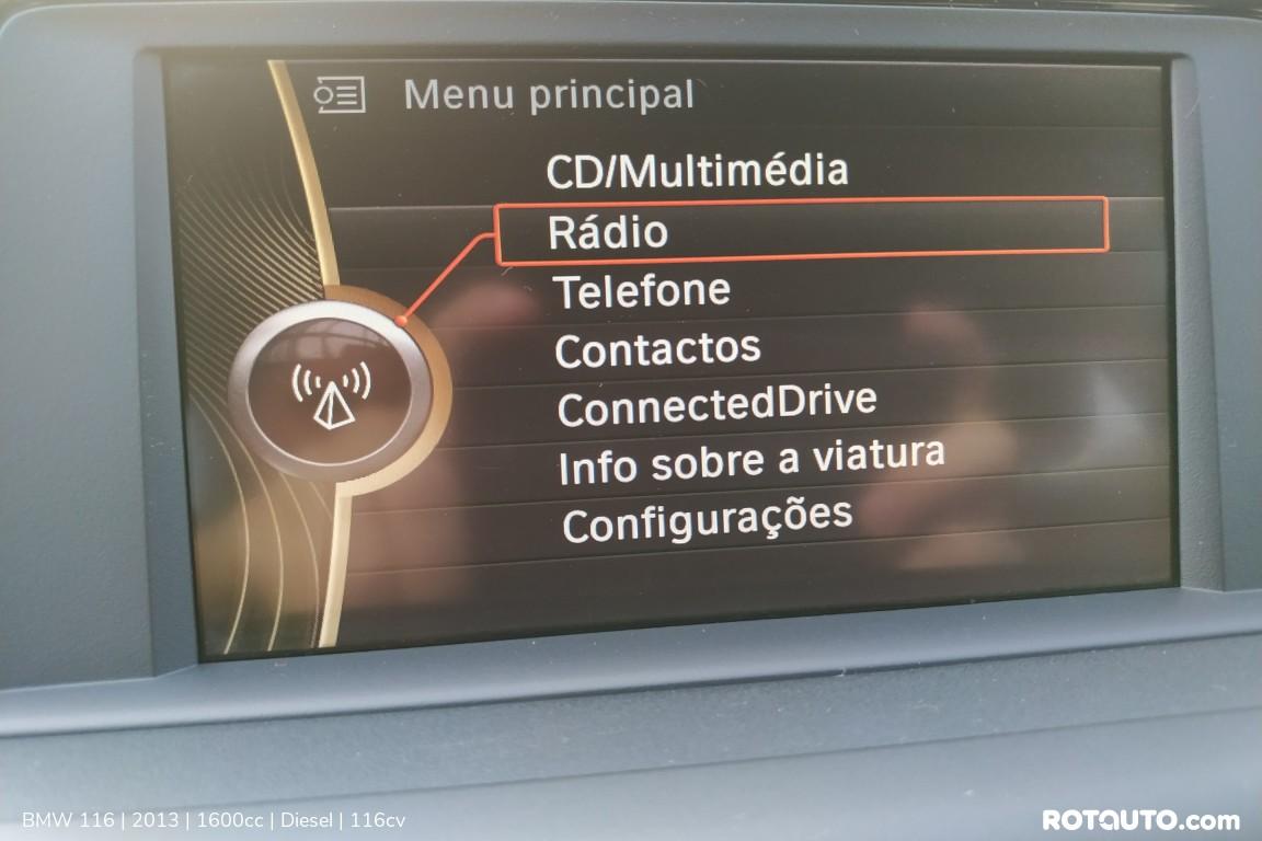 Carro_Usado_BMW_116_2013_1600_Diesel_53_high.jpg