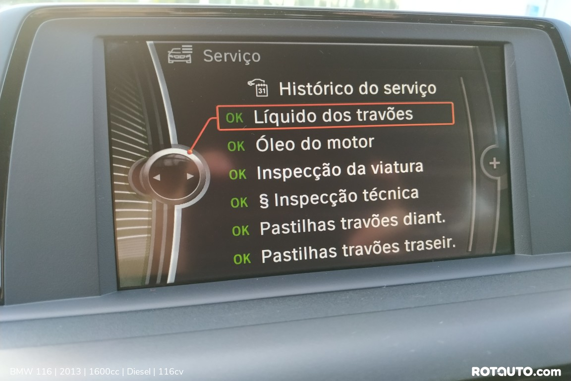 Carro_Usado_BMW_116_2013_1600_Diesel_55_high.jpg