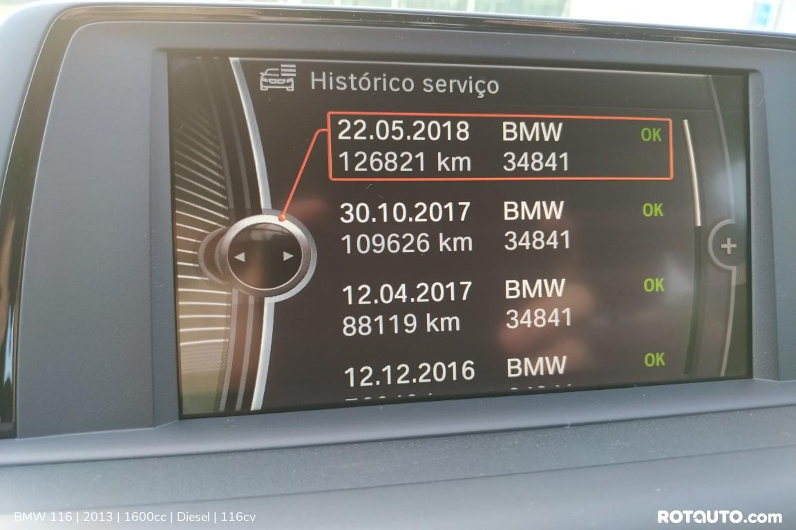 Carro_Usado_BMW_116_2013_1600_Diesel_56_high.jpg