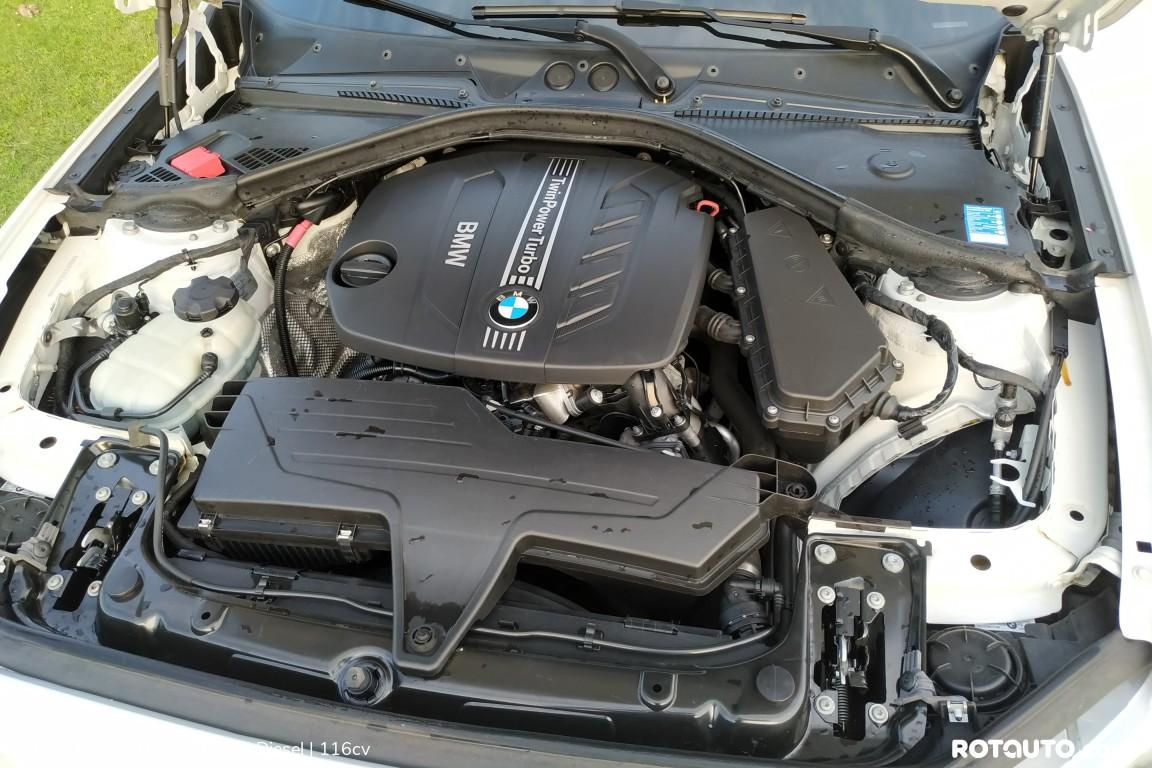 Carro_Usado_BMW_116_2013_1600_Diesel_57_high.jpg