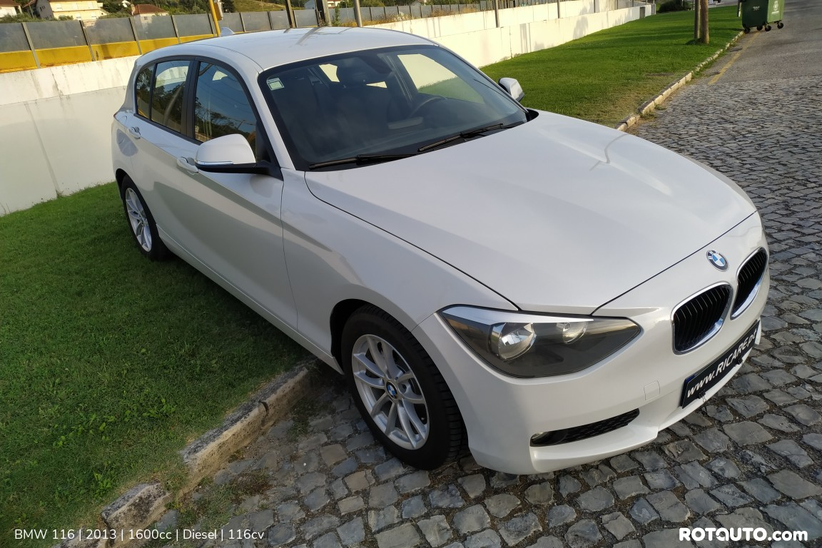 Carro_Usado_BMW_116_2013_1600_Diesel_high.jpg