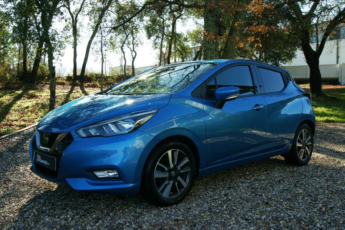 Carro_Usado_Nissan_Micra_2017_898_Gasolina.jpg