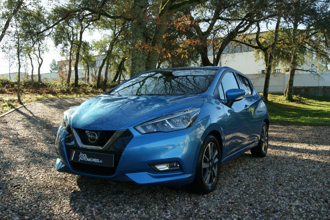 Carro_Usado_Nissan_Micra_2017_898_Gasolina_2.jpg