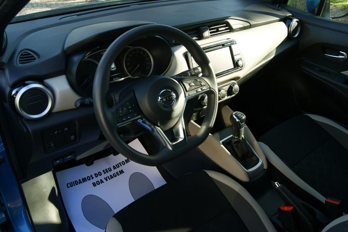 Carro_Usado_Nissan_Micra_2017_898_Gasolina_5.jpg