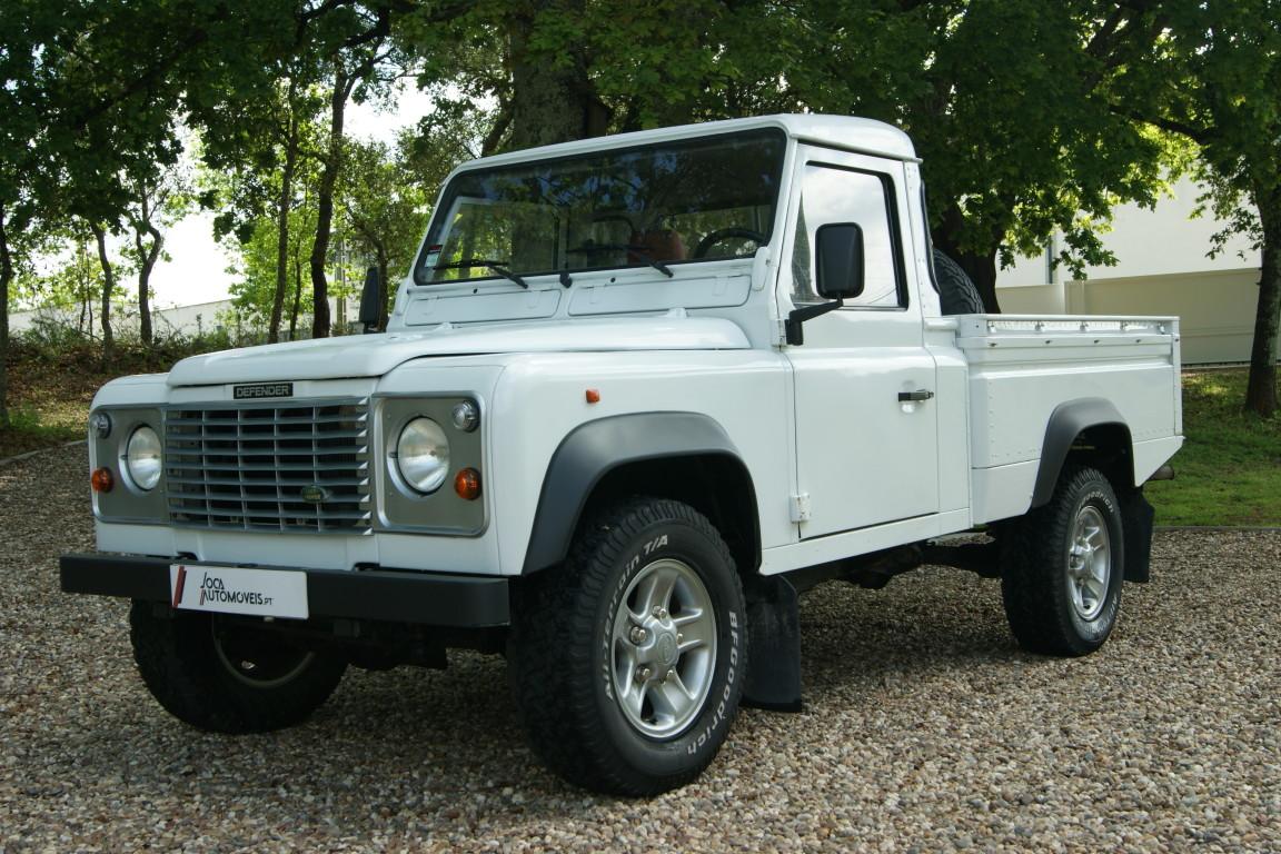 Carro_Usado_Land_Rover_Defender_110_1996_2494_Diesel.jpg