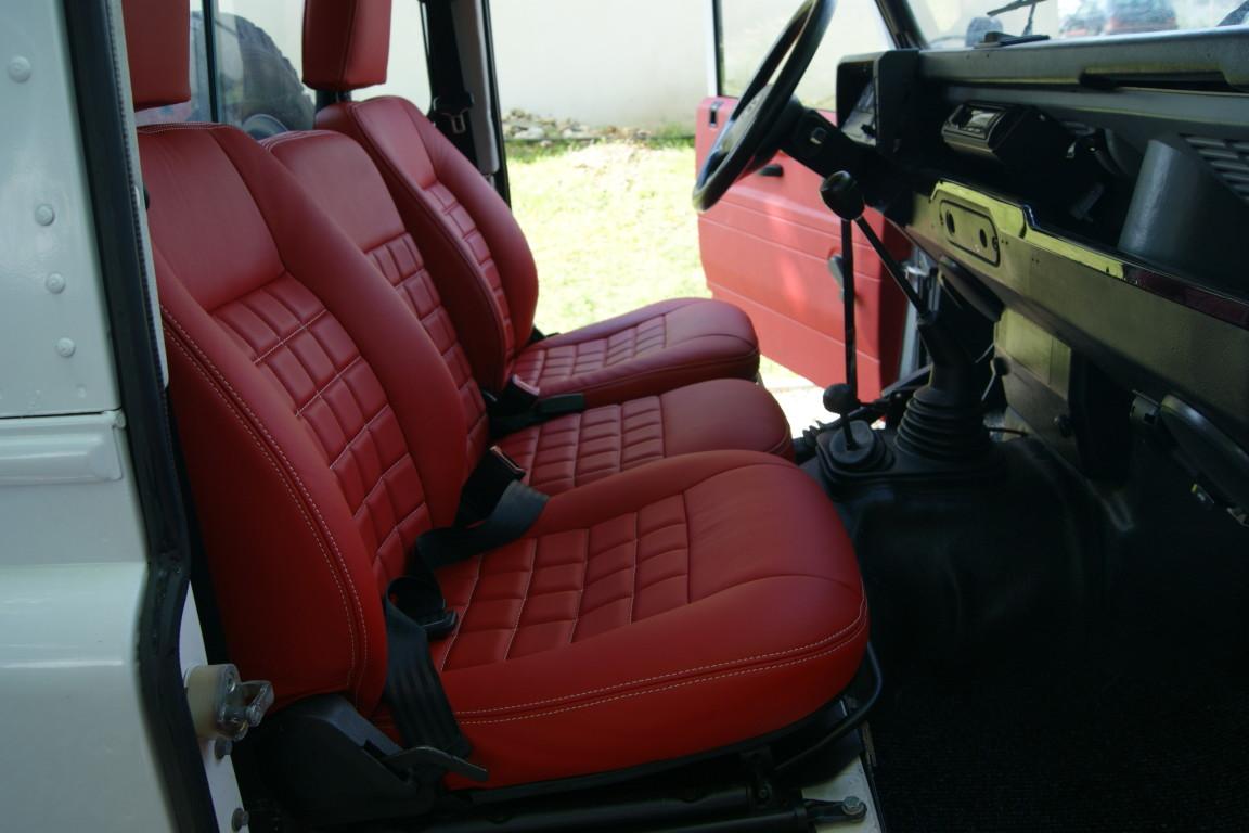 Carro_Usado_Land_Rover_Defender_110_1996_2494_Diesel_11.jpg