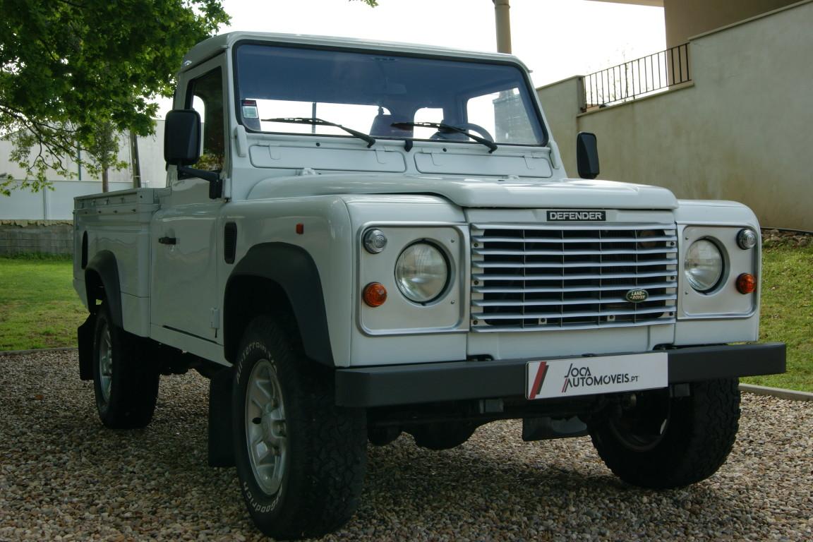 Carro_Usado_Land_Rover_Defender_110_1996_2494_Diesel_3.jpg
