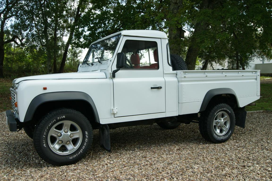 Carro_Usado_Land_Rover_Defender_110_1996_2494_Diesel_4.jpg