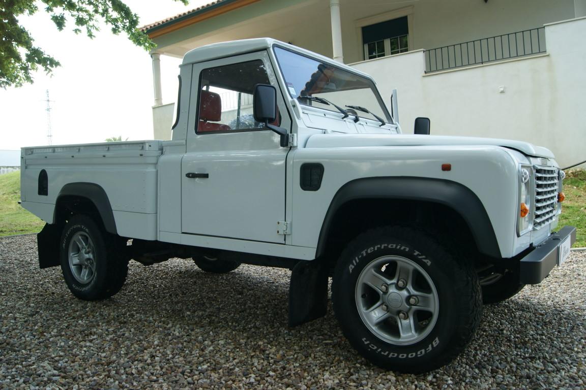 Carro_Usado_Land_Rover_Defender_110_1996_2494_Diesel_7.jpg