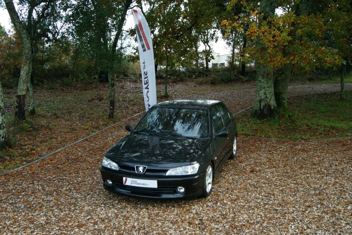 Carro_Usado_Peugeot_306_1999_1997_Diesel.jpg