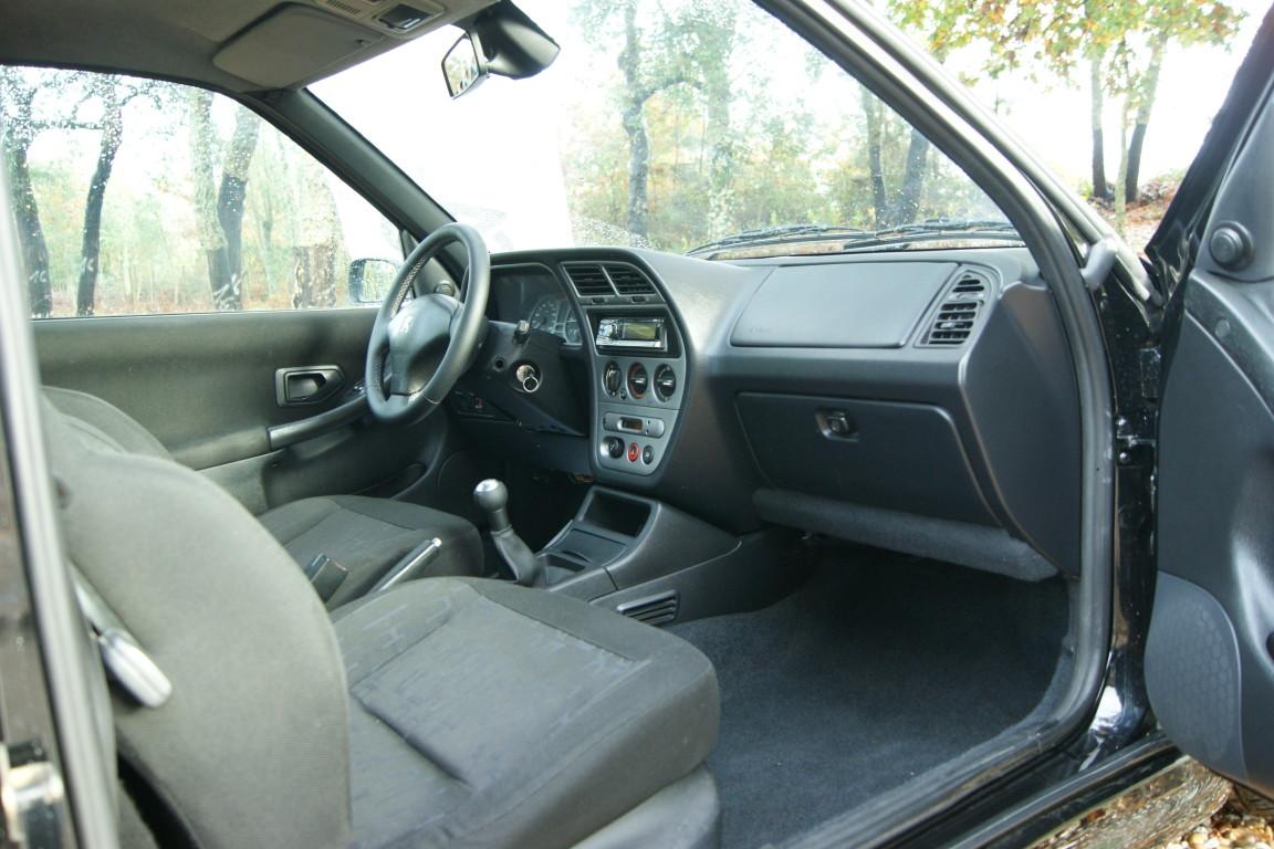 Carro_Usado_Peugeot_306_1999_1997_Diesel_11.jpg