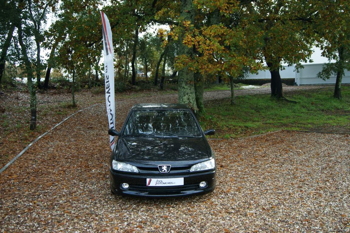 Carro_Usado_Peugeot_306_1999_1997_Diesel_2.jpg