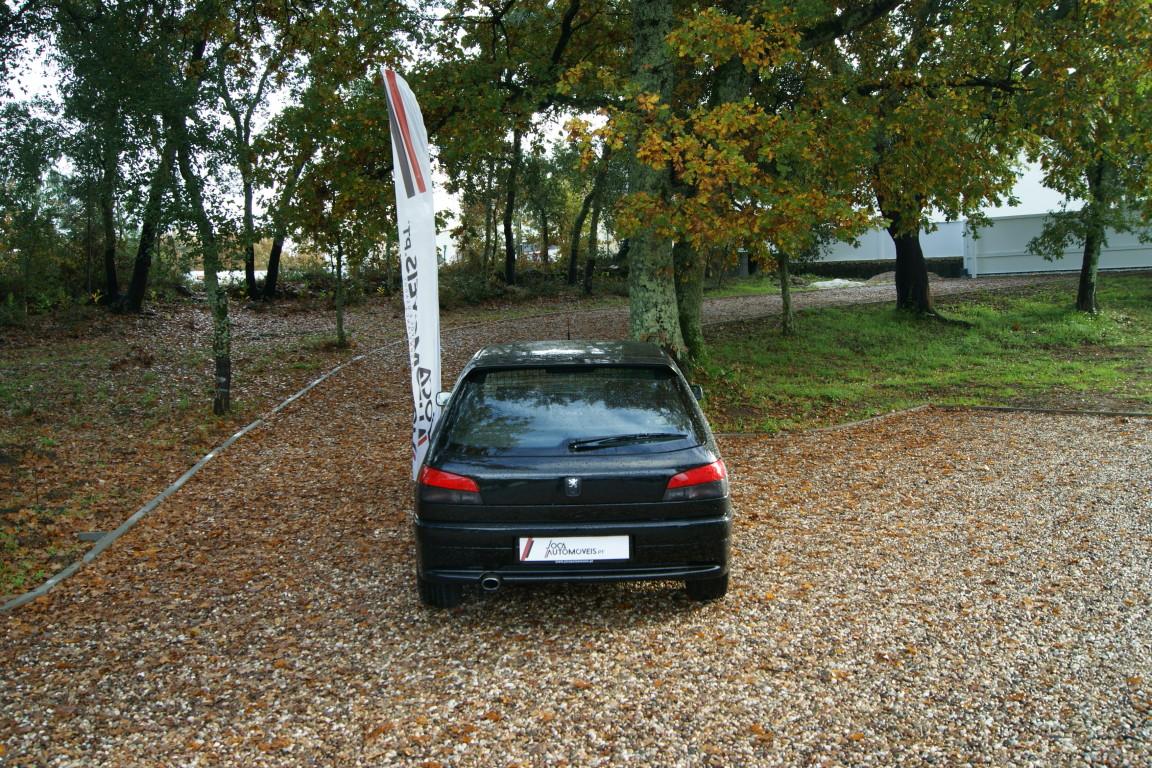 Carro_Usado_Peugeot_306_1999_1997_Diesel_5.jpg